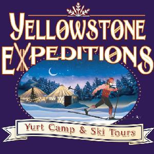 Yellowstone Expeditions Photo Album